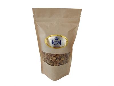 Dut Kurusu (200 g)