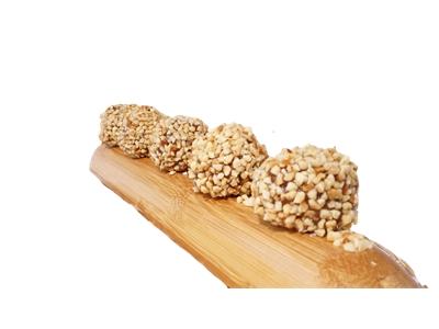 Fındıklı Çoko Pestil (kg)